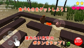 cross_jp.jpg