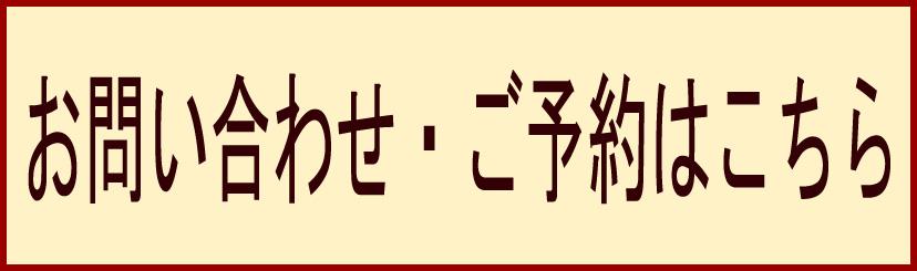 lapin_buttan1.jpg