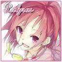 Lilyras