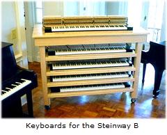 a_Keyboards02