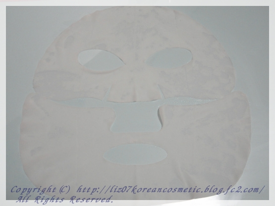 DSC06290_20120622030439.jpg