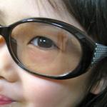 glass1_20120801231026.jpg