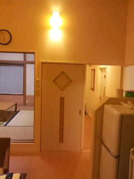 fc2blog_20121103203946886.jpeg