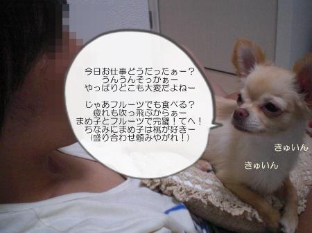 new_CIMG4054.jpg