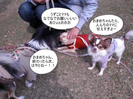 new_CIMG4592.jpg