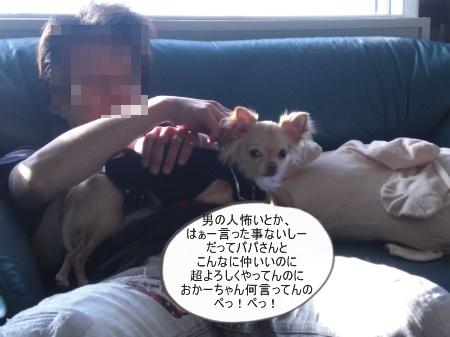 new_CIMG4789.jpg