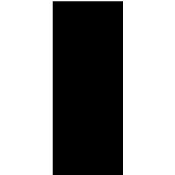 Png素材の方位記号その4 エクセルやワードにも N 北 矢印 マーク マップラボ 地図アイコンを無料ダウンロード Maplab