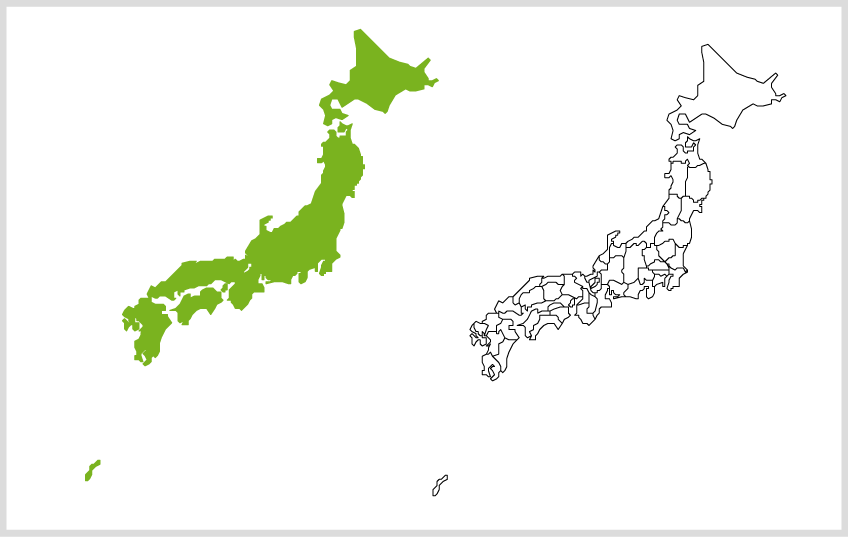 japan_map_1.png