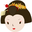 maiko_128.png