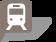 train_5.png