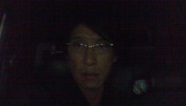 IMAG0843.jpg