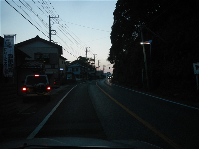 M2-77.jpg