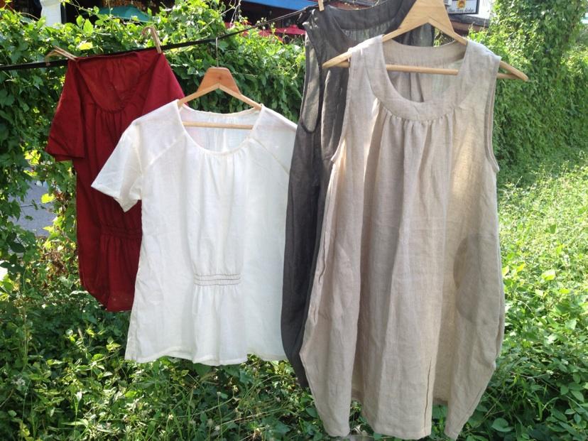 clothes_1.jpg