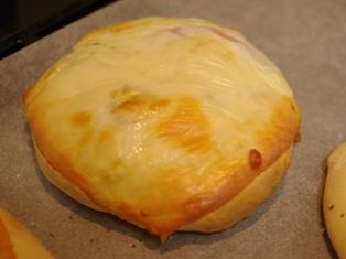 朝食UFO栄養ぱん04