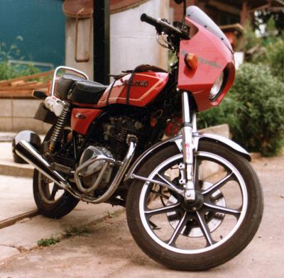 Z250FT.jpg