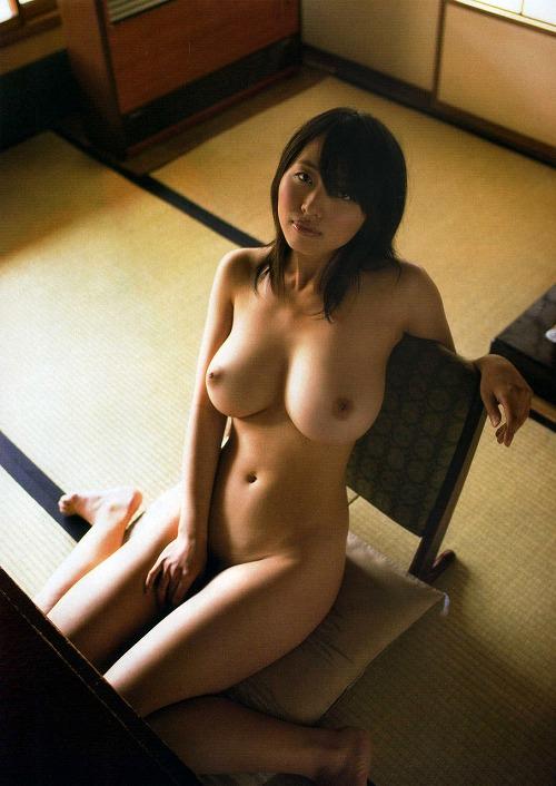 坂ノ上朝美Gカップ美巨乳おっぱい画像-2b04.jpg