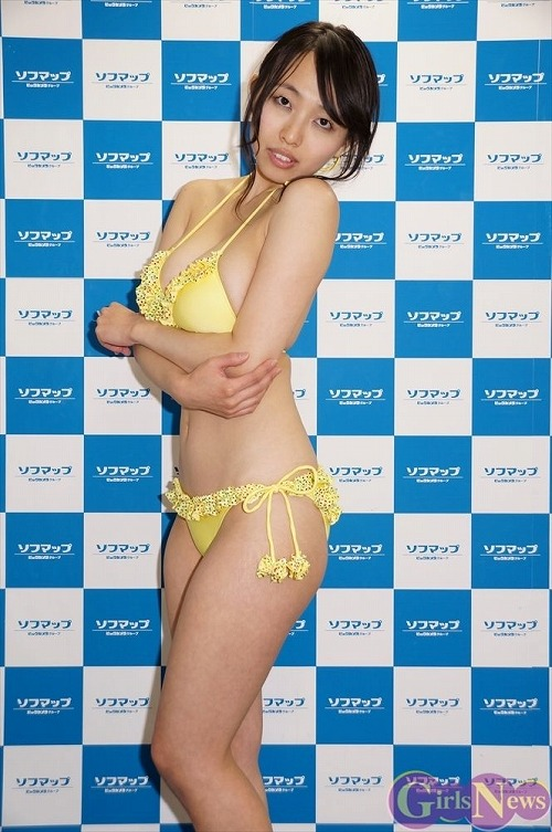 坂ノ上朝美Gカップ美巨乳おっぱい画像-3b07.jpg