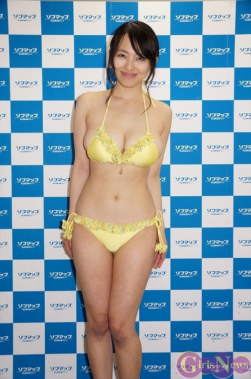 坂ノ上朝美Gカップ美巨乳おっぱい画像-3b09.jpg