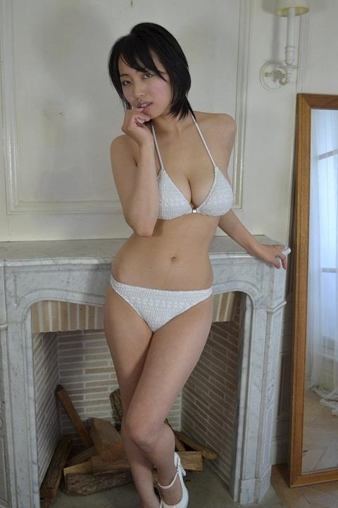 坂ノ上朝美Gカップ美巨乳おっぱい画像-4b22.jpg