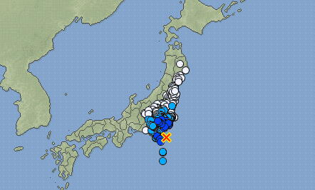2014-0211-earthquake