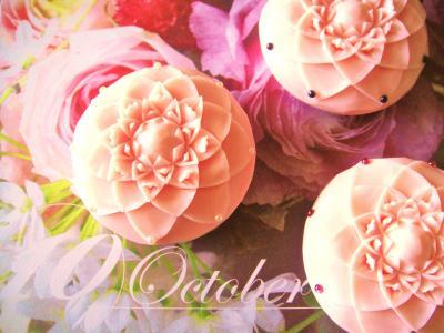 mkr-image20.jpg