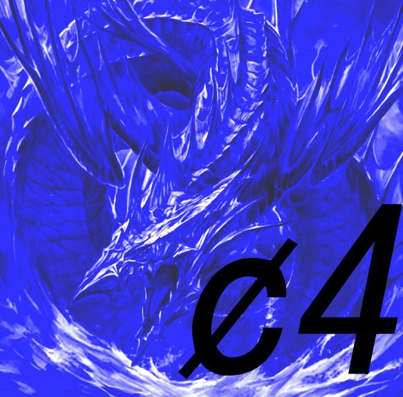 2012102502264133b.jpg
