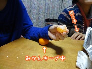 kinako1527.jpg