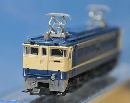 2-3EF65_R.jpg
