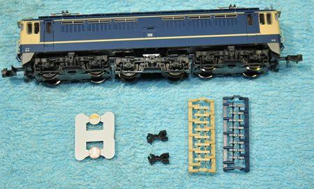 2-4EF65_R.jpg