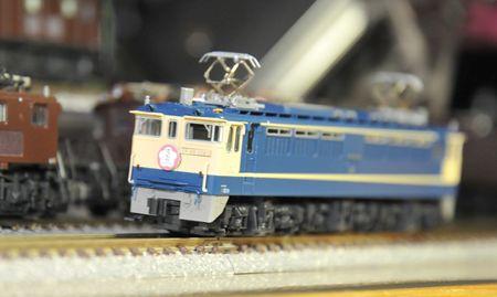 2-9EF65_R.jpg