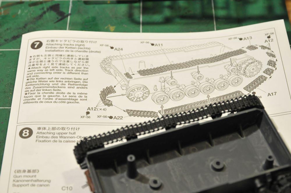 DSC_8520_R.jpg