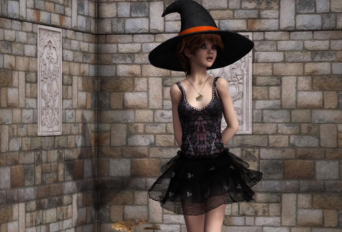 witch01.jpg
