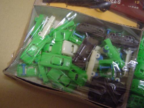 2012_0429_183406-DSC00028_convert_20120605210838.jpg