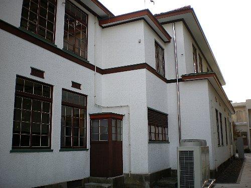 滝乃川学園2