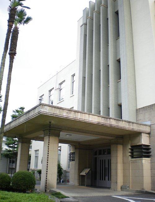 八幡商業高校2