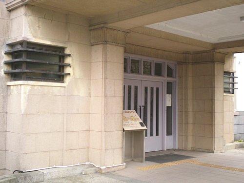 八幡商業高校3