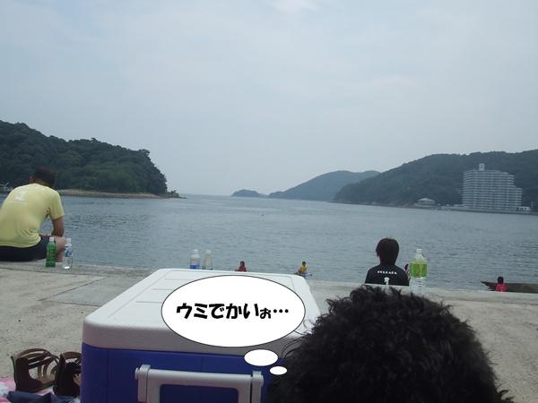 20120813000846119.jpg
