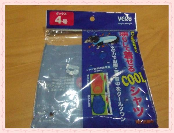 DSCF2690_convert_20120715200604.jpg
