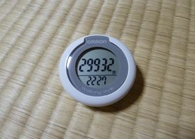 201205 770-3120