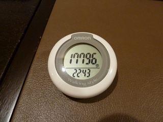 2011 12 698-3121