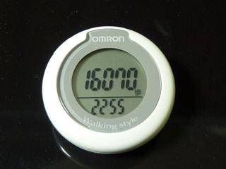 2011 12 831-3121