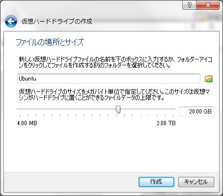 20130302_02_vb07.png