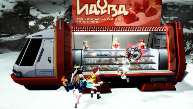 pso20121206_001341_012.png