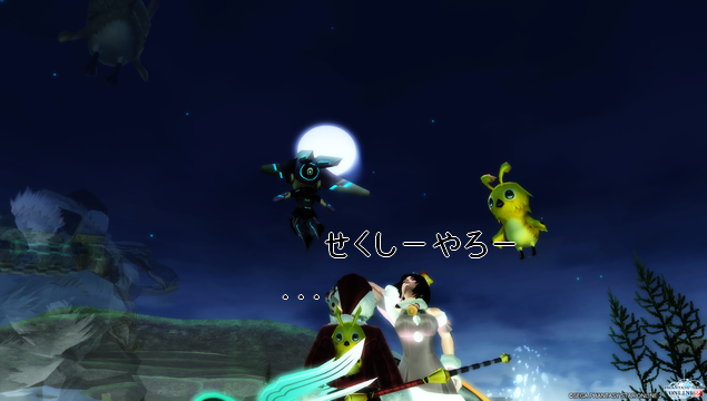 pso20121207_222454_012.png