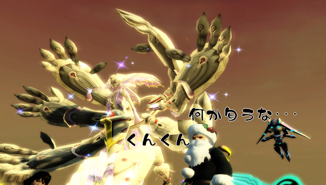 pso20121208_164746_011.png