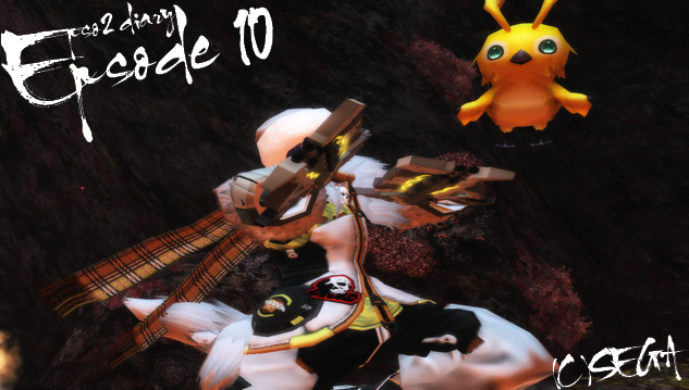 pso20121213_020917_078.png