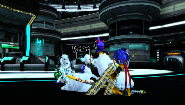pso20121221_232831_064.png