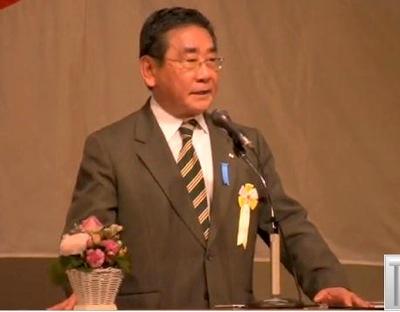 西村眞悟先生-1