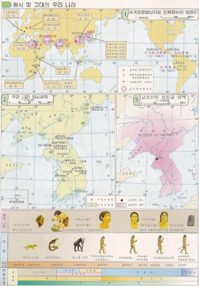世界五大文明