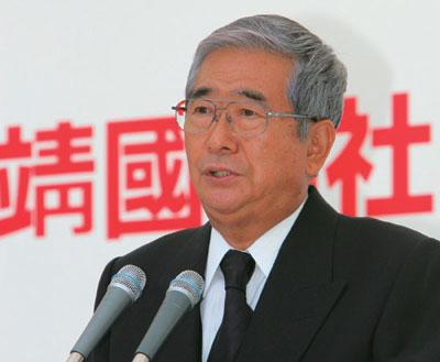 石原慎太郎20121104